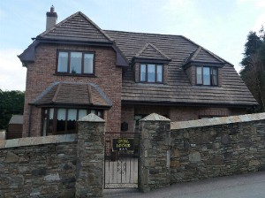 Acorn Lodge, Rochestown Road, County Cork